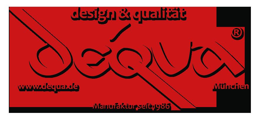 Lederwaren und Design aus München, Bayern - Handmade